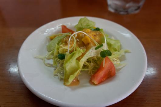 浦和pinoサラダ