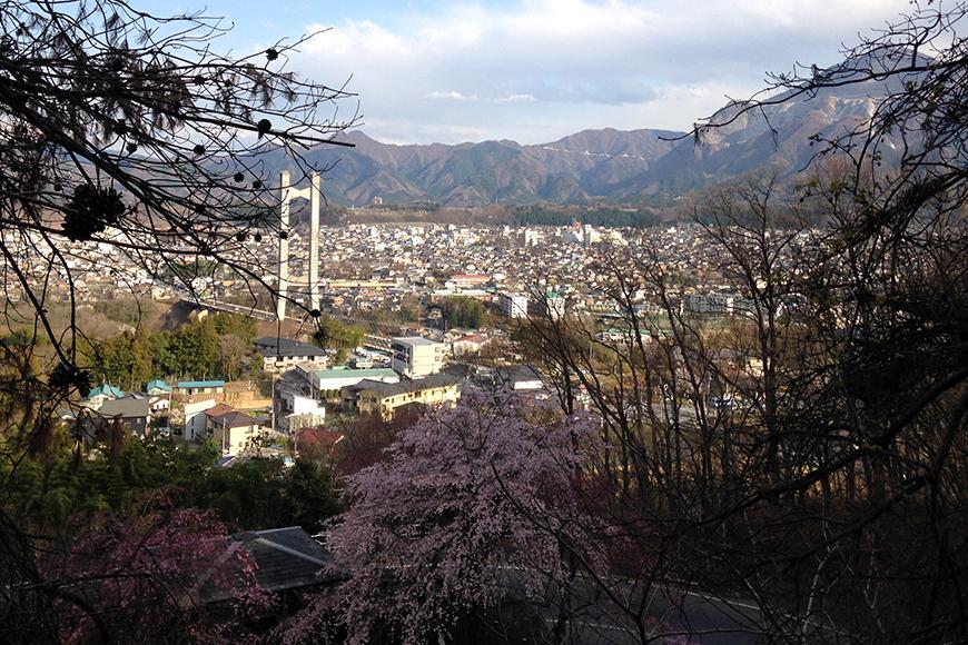 [試走] ミューズの森チャレンジロードレース大会 10km @秩父
