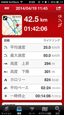 Runtastic road bike03