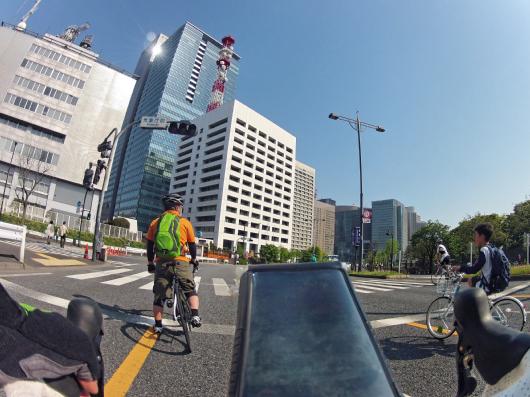 自転車天国01