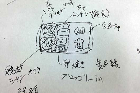 Bento note02