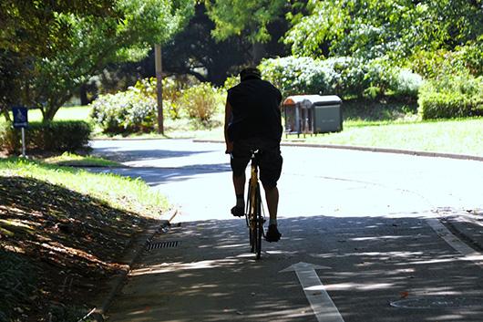 Roadbike201405