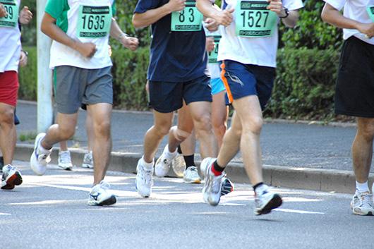 Run201405