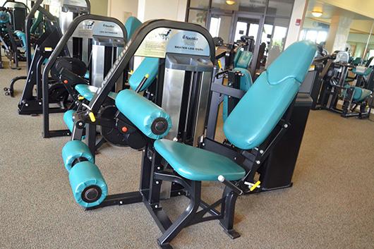Weighttraining201405